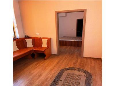 Apartament 1 camera-Bloc nou-Tatarasi