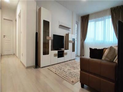 Apartament 2 camere + parcare - Prima inchiriere -CUG