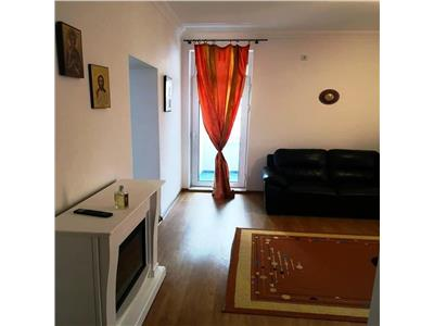 Apartament 2 camere- Bucium