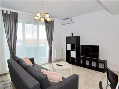 Apartament 1 camera,OMV Bucium-Visan->Mutare rapida