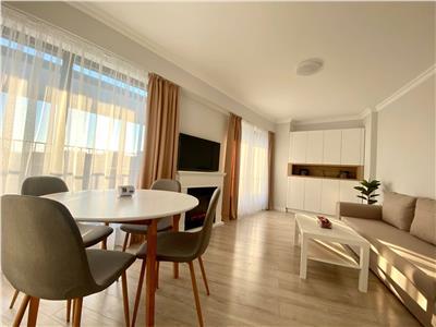 Apartament 3 camere,67mp, bloc nou CUG