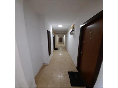 Apartament 2 camere decomandat, Sos. Nicolina Cug
