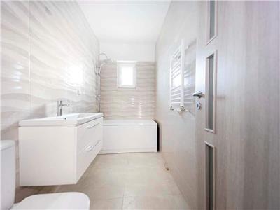 Apartament 2 camere decomandat, bloc nou, Soseaua Nicolina Cug