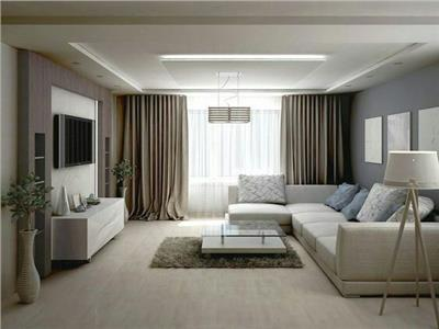 Apartament nou 2 camere, 51mp Pacurari, 53600 Euro