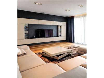 Apartament nou 2 camere, 57 mp, Pacurari, 56000 Euro