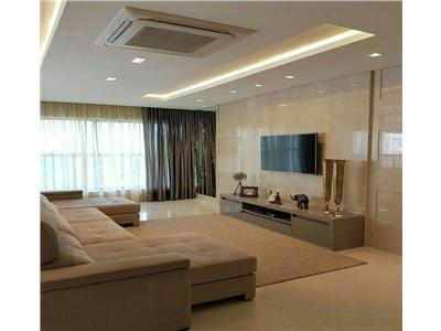 Apartament nou 1 camera, 40mp, Pacurari, 40500 Euro
