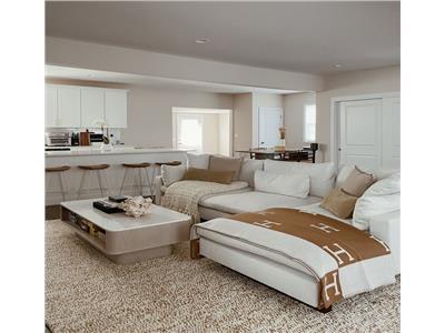 Apartament 2 camere, 38mp, Pacurari, 39900 Euro