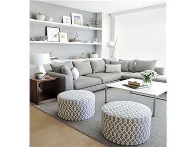 Apartament nou 2 camere, 46 mp, Pacurari, 46500 Euro