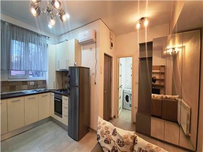 Apartament NOU 3 camere Tudor Vladimirescu