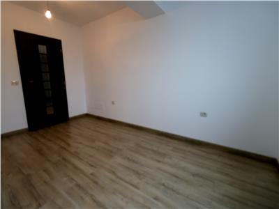 Apartament 2camere,liber, Nicolina -Rond