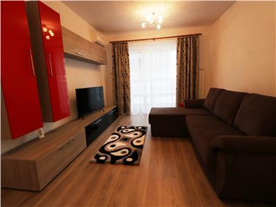 Apartament 2 camere decomandat-Conest Residence