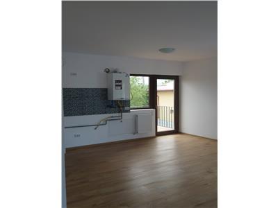 Apartament 3 camere, 61mp, Bucium Visani , bloc nou