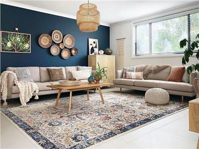 Apartament nou, 1 camera, 39 mp, 33350 Euro, Bucium