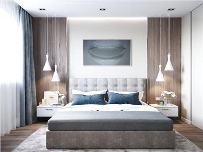 Apartament nou, 3 camere, 78 mp, Tatarasi, 89100 Euro