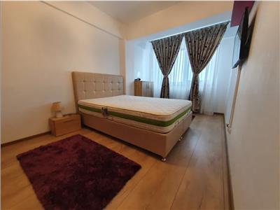 Apartament 3 camere decomandat, loc de parcare inclus, 67mp utili