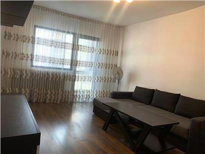 Apartament 3 camere decomandat-Dacia
