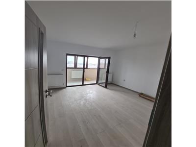 Apartament o camera - Popas Pacurari - 31.000E