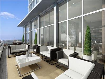 Apartament 3 camere, 112 mp, Tatarasi, 112500 Euro