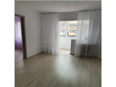 Apartament 2 camere renovat, etaj 1, 44.500, Alexandru cel Bun