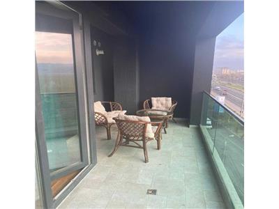 Apartament 2 camere, mobilat-utilat, Pacurari, 81000 Euro