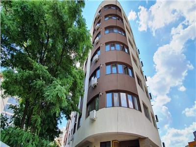 Apartament 2 camere bloc NOU Centru - Palas Mall