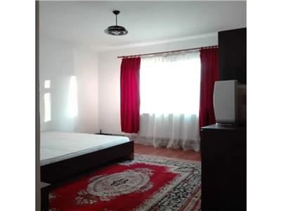 Apartament 2 camere decomandat, 54mp si boxa proprie, Nicolina