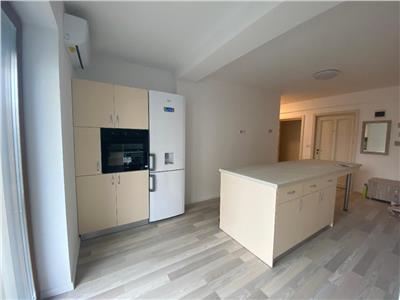 Apartament nou 3 camere, 89 mp, 64900Euro. Pacurari