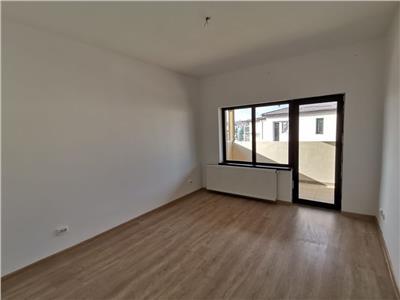 Apartament nou 3 camere, 73mp, Pacurari, 58500Euro