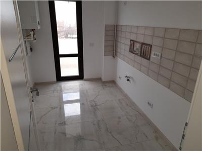 Apartament 1 camera mutare imediata  36mp, 45000 Euro Pacurari