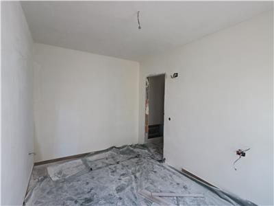 Apartament 1 camera decomandat, Pacurari, 37 mp, 38900 Euro