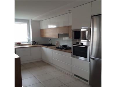 Apartament nou, 2 camere, 65 mp, 55250Euro, Bucium