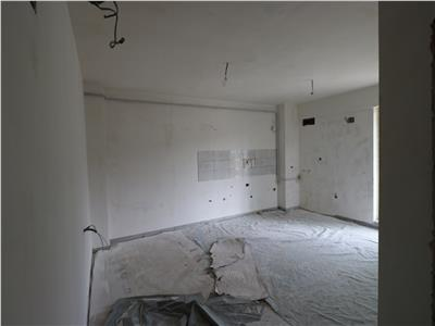 Apartament nou, 1 camera, 39mp,  Pacurari, 39100 Euro