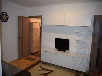 Apartament 2 camere Tatarasi-Flora 43500 Euro