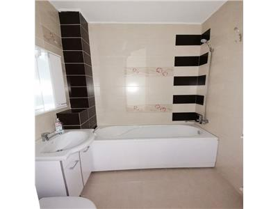 Apartament nou 3 camere, 73mp, Pacurari, 59500Euro