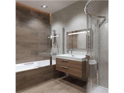 Apartament nou 2 camere, 66mp, 55950Euro, Bucium