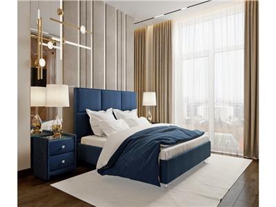 Apartament cu 2 camere, 46,3 mp utili, zona Tatarasi