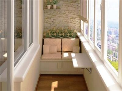 Apartament cu 2 camere, 48mp, zona Tatarasi