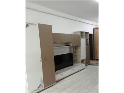Apartament 1 camera-PRIMA INCHIRIERE-NICOLINA Lidl