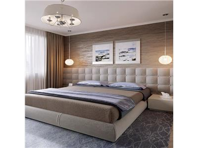Apartament cu 2 camere, 37.2 mp,Tatarasi,52080 euro