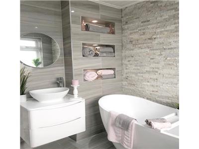 Apartament cu 2 camere, 62.5 mp, Tatarasi,69580 euro