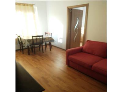 Apartament 3 camere -Tatarasi