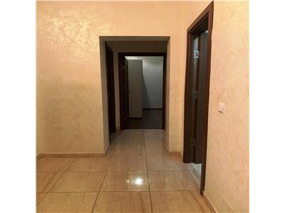 Apartament 2 camere- Bucium-Bellaria