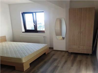 Apartament 2 camere- Tudor Vladimirescu-River Towers