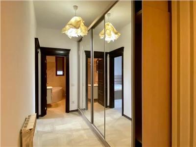 Apartament 2 camere decomandat, 63mp utili+100mp terasa, 69900 Euro