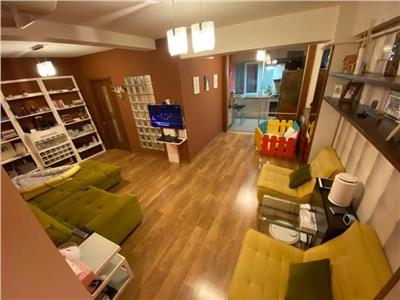 Apartament 2 camere, 54 mp , 69900 Euro, Tatarasi