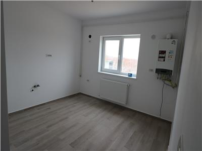 Apartament 3 camere decomandat 74mp - Mutare imediata