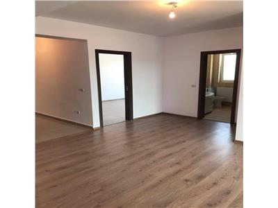 Apartament 2 camere 50mp, Mutare imediata