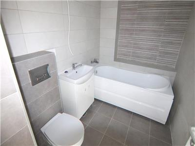 Apartament cu 2 camere,74 mp, Bucium 795000 euro