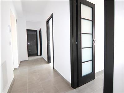Apartament cu 2 camere, 62mp, Bucium, 71500 euro
