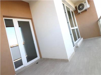 Apartament cu 2 camere, 49 mp, Bucium ,56000 euro